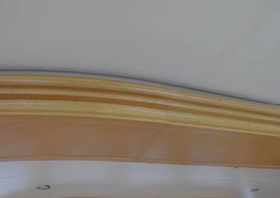 Golden Horn (1)