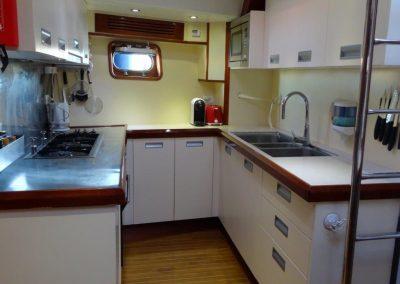 Serenity c sail yacht anton (11)