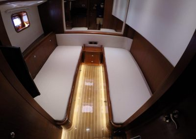 Serenity c sail yacht anton (12)