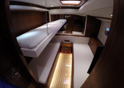 Serenity c sail yacht anton (14)