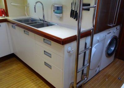 Serenity c sail yacht anton (16)
