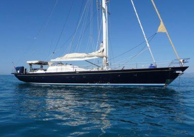 Serenity c sail yacht anton (19)