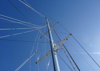 Serenity c sail yacht anton (21)