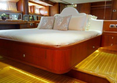 Serenity c sail yacht anton (22)