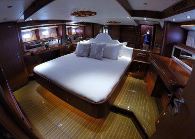 Serenity c sail yacht anton (25)