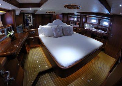 Serenity c sail yacht anton (26)