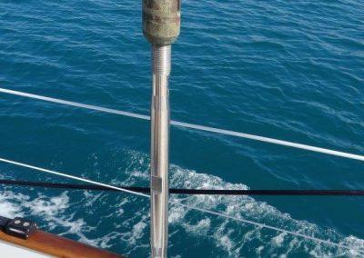 Serenity c sail yacht anton (28)