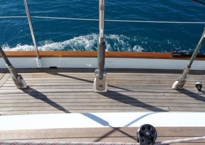 Serenity c sail yacht anton (29)