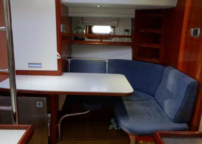 Serenity c sail yacht anton (3)