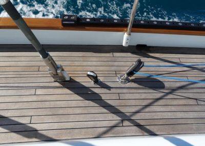 Serenity c sail yacht anton (30)