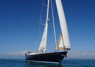 Serenity c sail yacht anton (31)