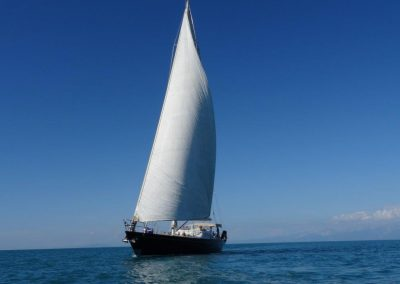 Serenity c sail yacht anton (32)