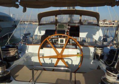 Serenity c sail yacht anton (33)