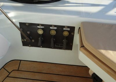 Serenity c sail yacht anton (34)