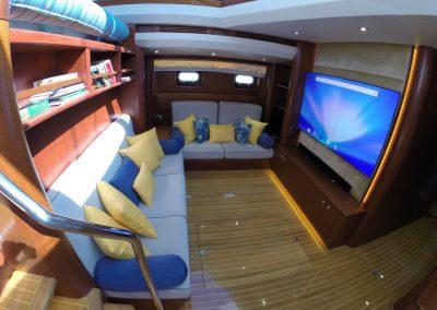 Serenity c sail yacht anton (35)