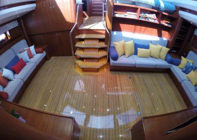 Serenity c sail yacht anton (36)