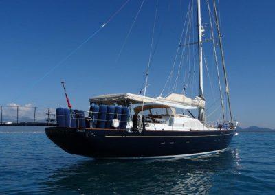 Serenity c sail yacht anton (37)