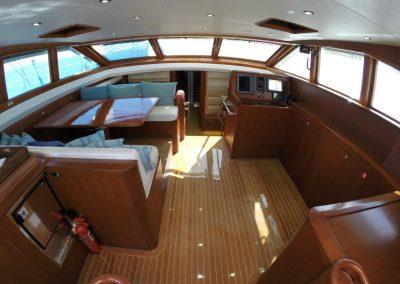 Serenity c sail yacht anton (39)