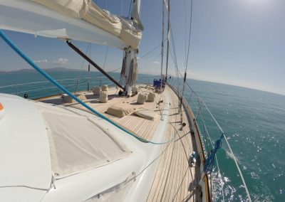 Serenity c sail yacht anton (4)