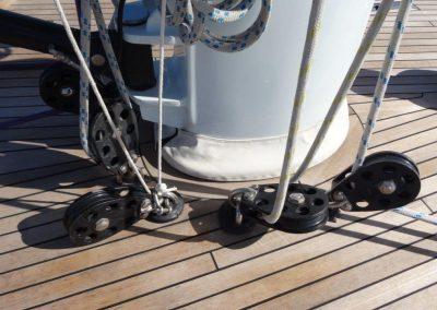 Serenity c sail yacht anton (40)
