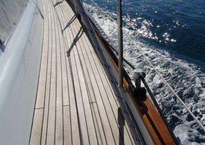 Serenity c sail yacht anton (43)