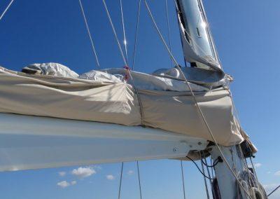 Serenity c sail yacht anton (44)