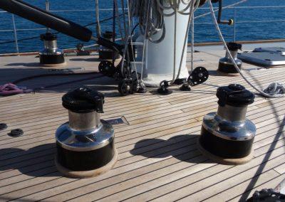 Serenity c sail yacht anton (45)