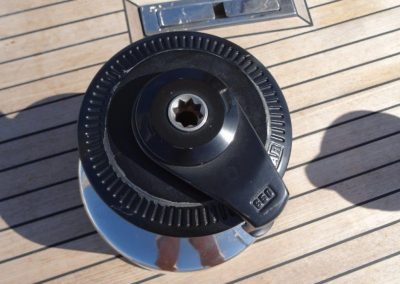 Serenity c sail yacht anton (46)