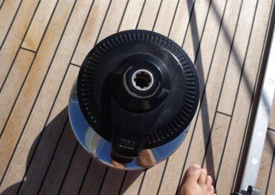 Serenity c sail yacht anton (47)