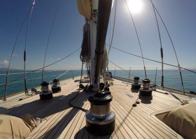 Serenity c sail yacht anton (5)