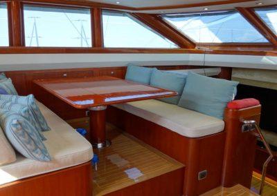 Serenity c sail yacht anton (6)