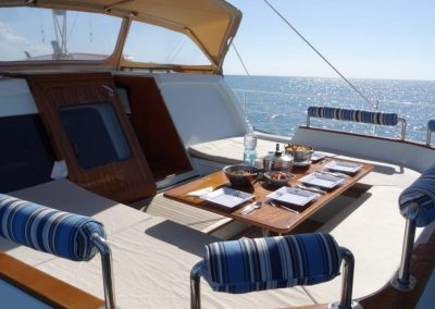 Serenity c sail yacht anton (7)