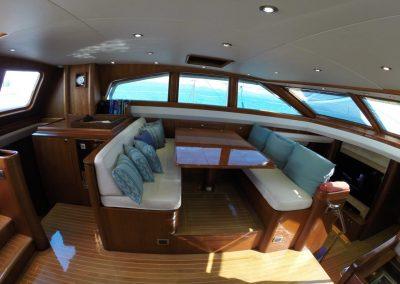 Serenity c sail yacht anton (8)