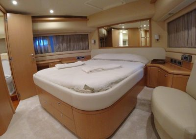 VIP Cabin (2)
