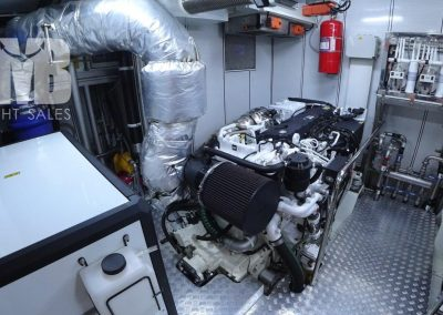Engine room (4)