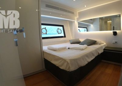 PS Guest cabin (1)