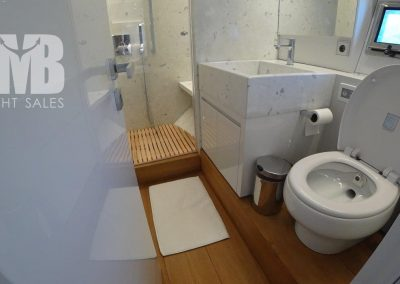 PS Guest cabin (2)