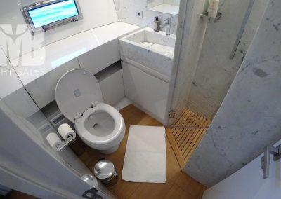 SB Guest cabin (2)