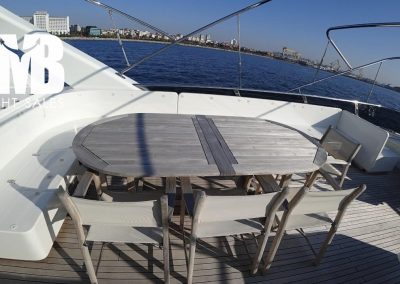 Deluxia Aft Deck (14)