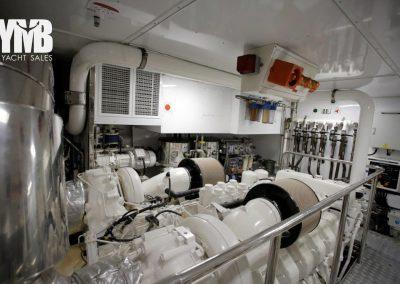 Engine room (3)