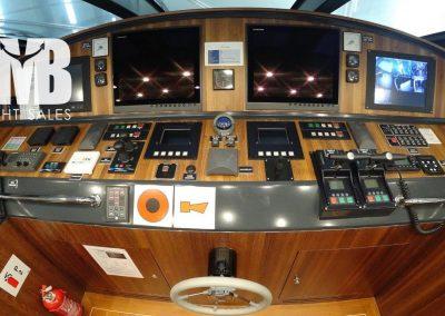 RIVA 115 b Flybridge (46)