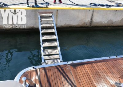 KUYIS Aft Deck 11 (28)
