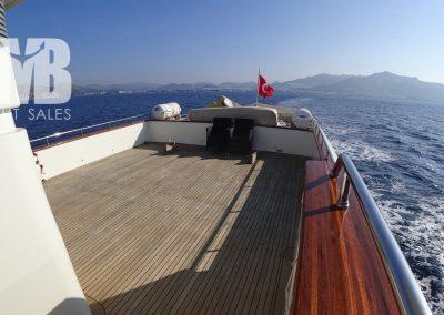 KUYIS Aft Deck 11 (40)