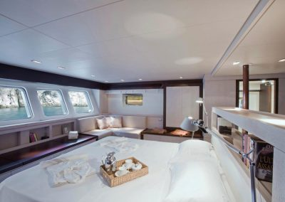 Sailing Nour (10)
