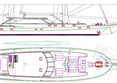 Sailing Nour (3)