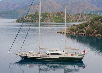 Sailing Nour (5)