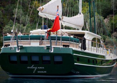 Sailing Nour (6)