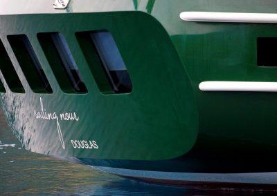 Sailing Nour (7)