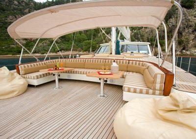 Sailing Nour (8)