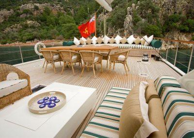 Sailing Nour (9)